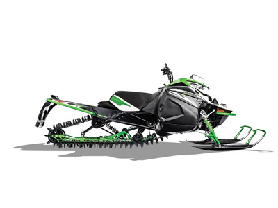 2018 Snowmobiles For Sale | US 27 Motorsports | St Johns